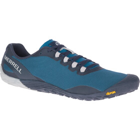 Merrell Vapor Glove 4 Shoes Men polar